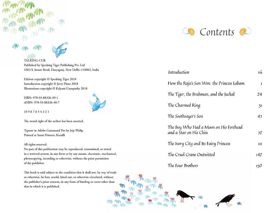 The Greatest Indian Fairytales-01.jpg