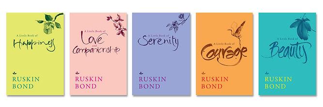 Series-LittleBooks.jpg