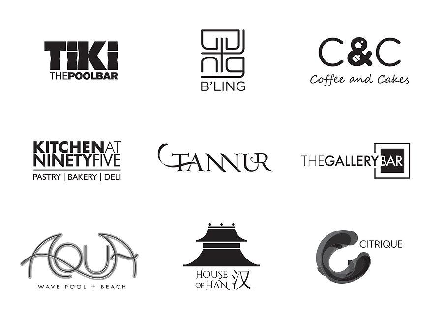 Restaurant-Logo.jpg
