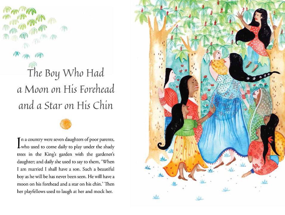 The Greatest Indian Fairytales-02.jpg