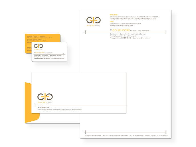 Group stationary 01.jpg