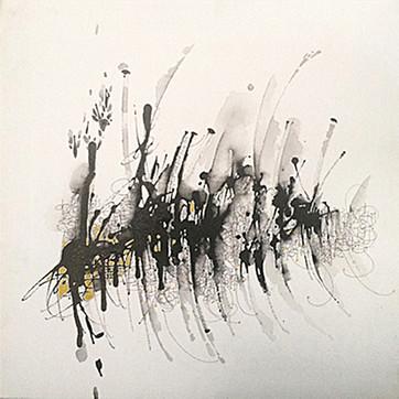 Artwork04