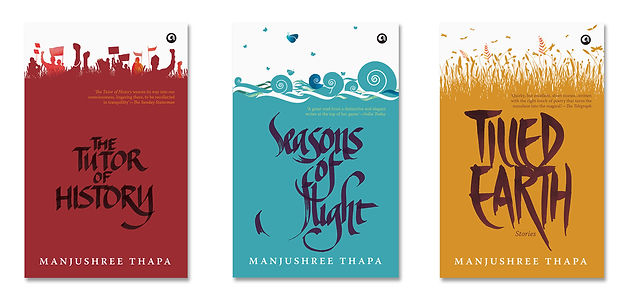 Series-Thapa.jpg