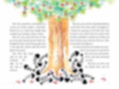 The Greatest Indian Fairytales-03.jpg