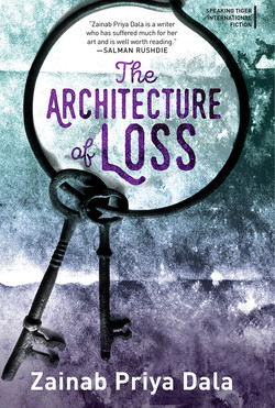 Architecture_of_loss–Cover