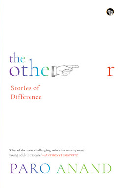The Other_Front