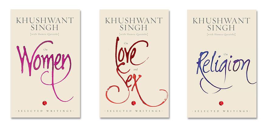 Series-Khushwant.jpg