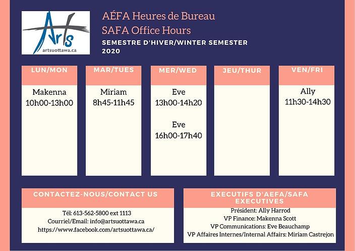 AÉFA_SAFA_Heures_de_Bureau__Office_Hour