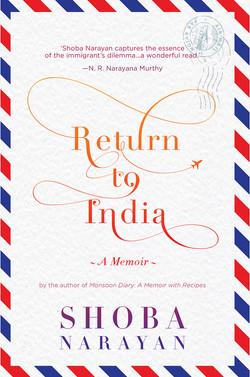 ReturnToIndia–Cover