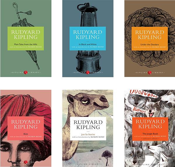 Kipling Series.jpg