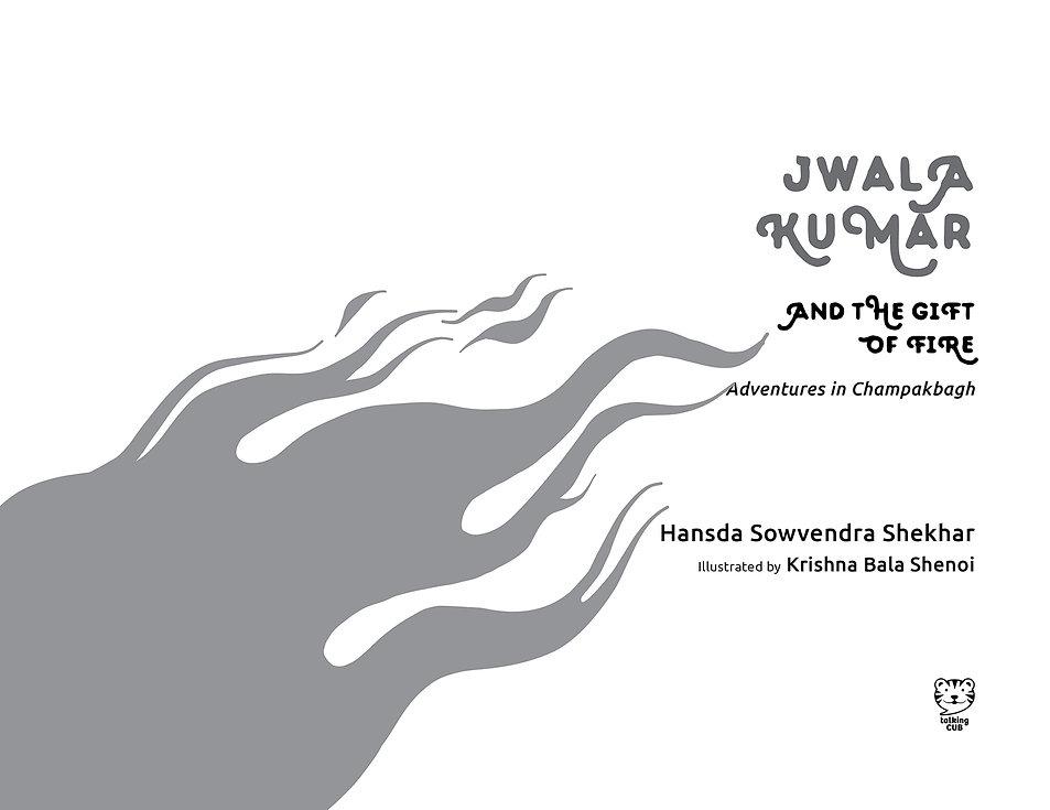 Jwala Kumar_1.jpg