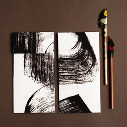 Small Envelopes (Set of 3)