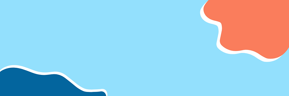 Twitter cover.png