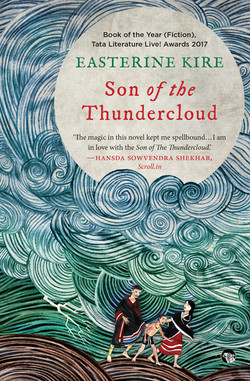 Son of Thundercloud_Front