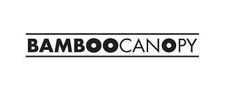 07BambooCanopy.jpg