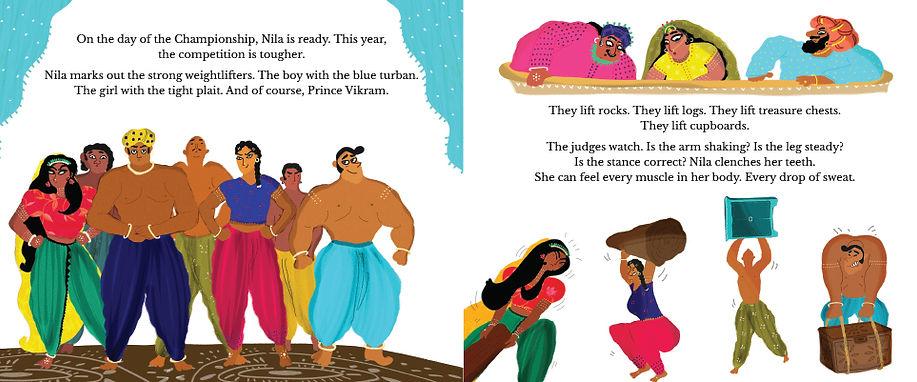 The Weightlifting Princess03.jpg