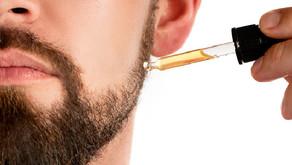 DIY Homemade Pre-Shave Oil: 2021 Skincare Routine For Sensitive Skin
