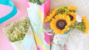 11 Thoughtful Homemade Gifts for Mother's Day
