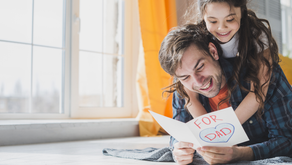 Father's Day 2021   7 Ways to Celebrate Dad At Home