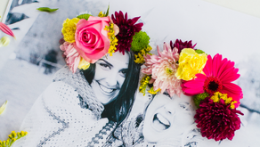 12 Ways to Make Mother's Day Special: Crafts and Décor Ideas