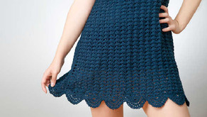 15 Easy Crochet Patterns: Free Patterns and Guides Perfect for Beginners