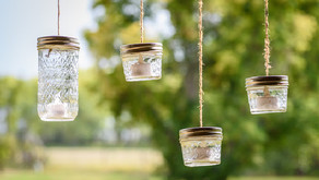 Cool Summer DIY Craft Ideas for Adults: Creative Projects to Do at Home