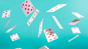 How to Play Crazy Eights: Card Game Rules