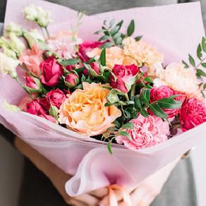 20 Summer Floral Arrangement Ideas You'll Love