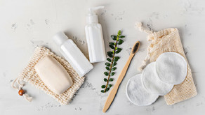 DIY Gentle Facial Cleansing Wipes: How to Make Homemade Makeup Remover Wipes