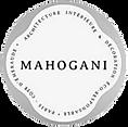 MAHOGANI-ARCHITECTURE-ARTCOHIA-PARTENARI