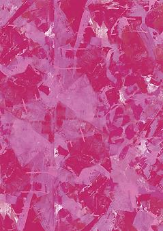 Papier-peint-ArtCohia-gamme-mercredi-ref