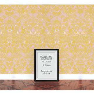 papier-gamme-mercredi-yellow-ref.jpg