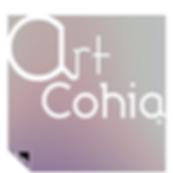 ArtCohia, artiste peintre, rennes - Ille et vilaine