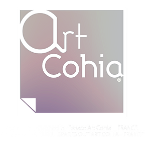 Projets artcohia for Restaurant laille 35