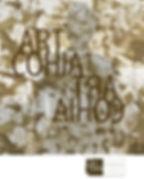VIGNETTE-CATALOGUE-ARTCOHIA-TABLEAU-TENT