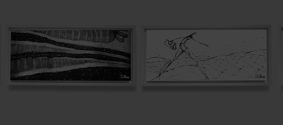 création sur mesure,toile,papiers-peints