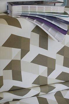 Papier-p1.jpg