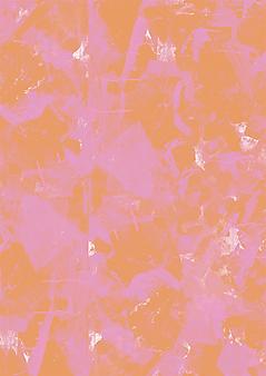 Papier-peint-ArtCohia-gamme-mercredi-nua