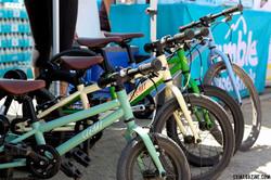 sea-otter-kids-bikes-2015-cxmagazine-img_0696-edit_1_1.jpg