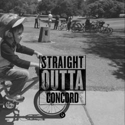 StraightOuttaConcord