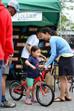 Pedal Fest Success