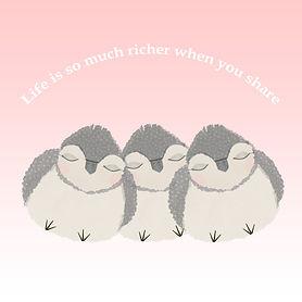Love is so much richer.jpg