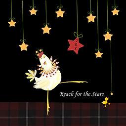 Reach_fo_rthe_Stars.jpg