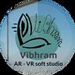 Vibhram Logo.png