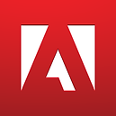 Adobe Creative Suite by Graphic Productions