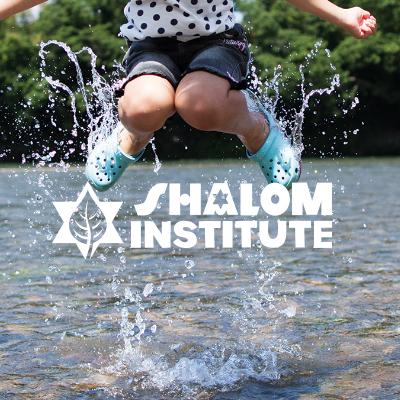 Shalom-Institute