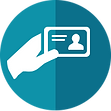 health-insurance-plan-icon-24.png