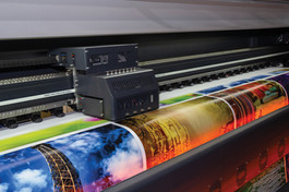 Graphic Productions-Large Format Imaging