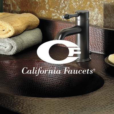 Cal-Faucets