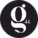 logo_g44.png